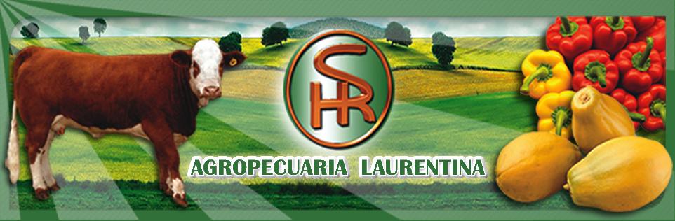 producción, venta y comercialización de ganado, frutas y verduras